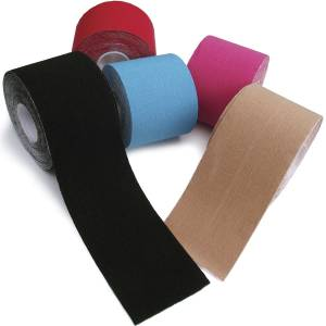 up kinesiology tape