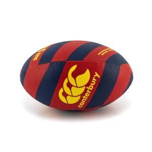 lavanavyball-front1-72dpi-rgb
