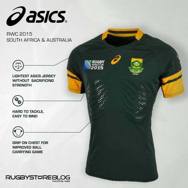 ASICS-Shirt-Wars