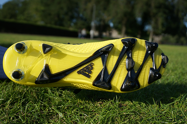 Adidas---Technology