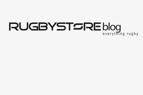 Welcome to the rugbystore blog