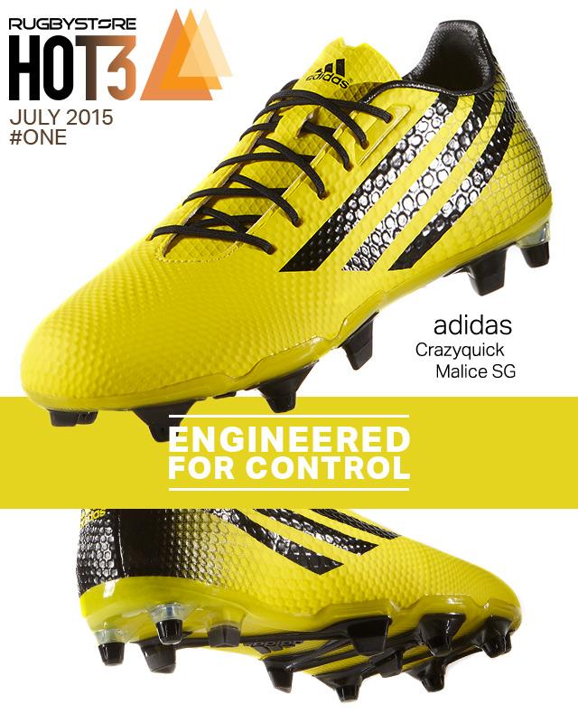 adidas crazyquick boots