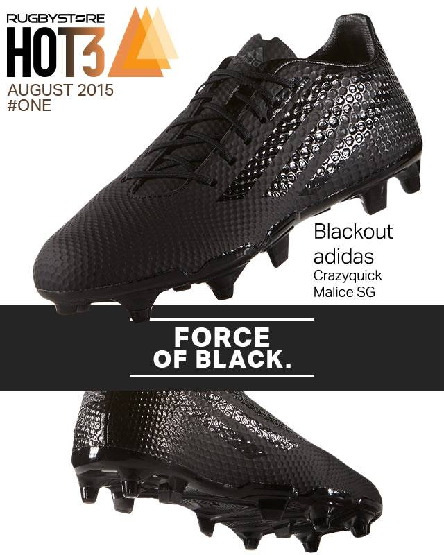hot3 adidas blackout post-image