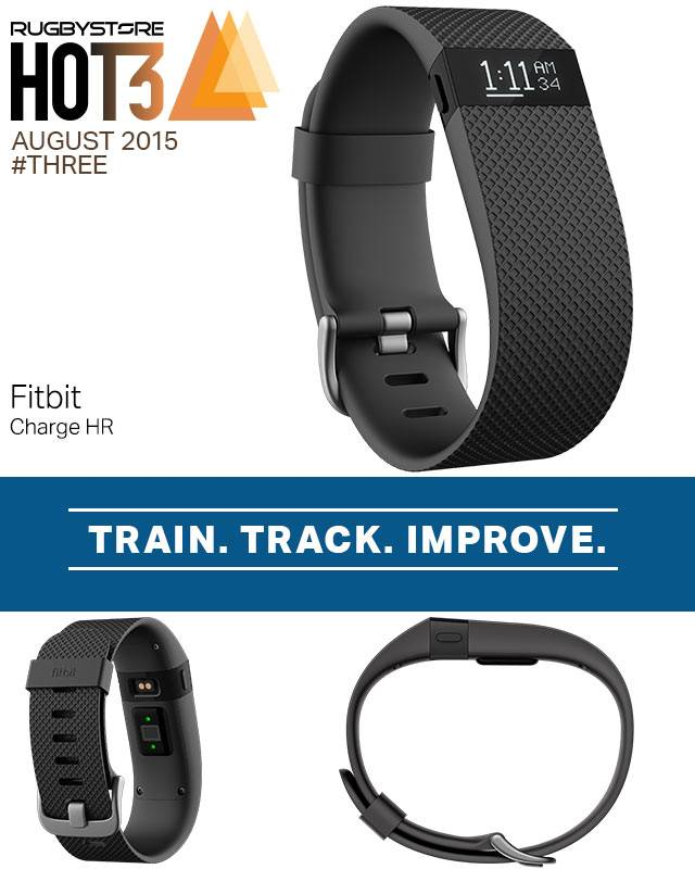 hot3 fitbit charge hr post-image