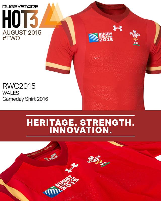 hot3 wales-shirt post-image