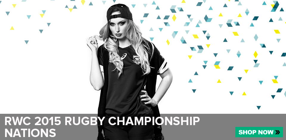 RUGBY-CHAMPION-SHIP-RE-SIZED