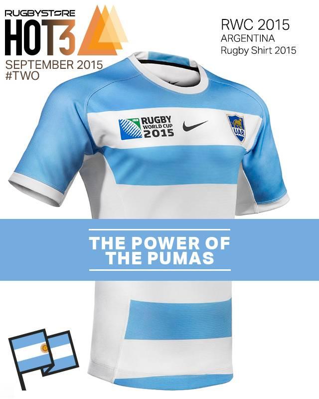 argentina rwc2015