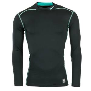 Nike Hyperwarm Compression