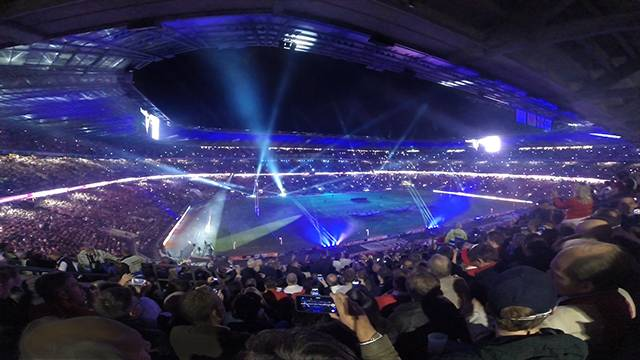 twickenham-lights