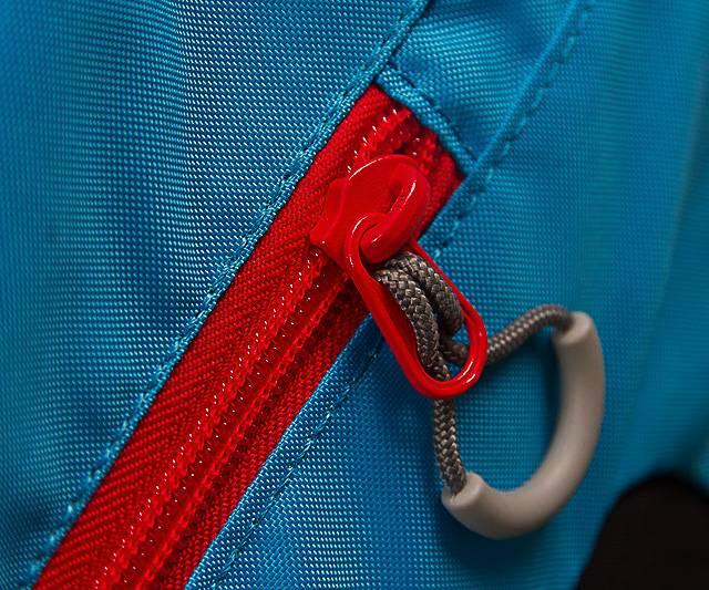 Canterbury Bag - Detail3