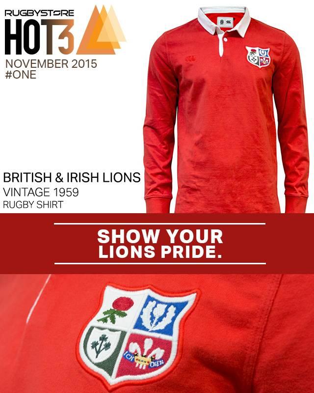 hot3---Lions-Shirt--post-image