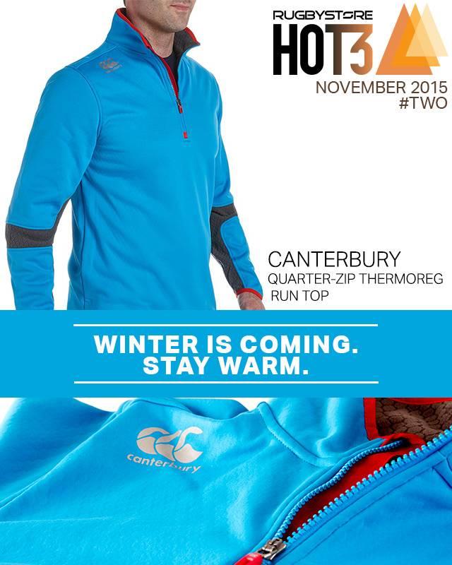 hot3---Thermoreg-run-top---post-image