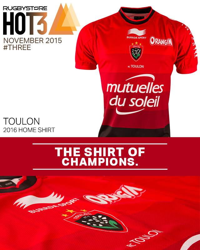 hot3--Toulon-home-shirt--post-image