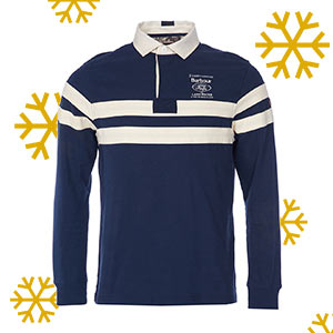 Barbour-Wakefield-Rugby-Shirt-Navy