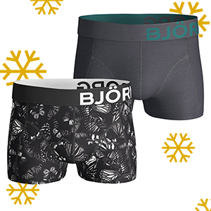 Bjorn-Borg