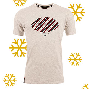 CCC-Striped-Ball-Tee-Shirt