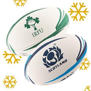 Gilbert-Ireland-&-Scotland-Supporters-Balls