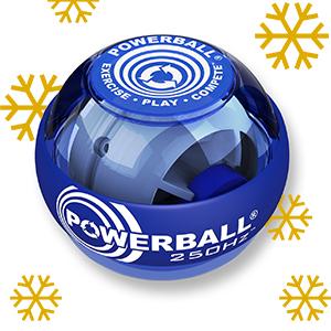 Powerball-Classic-250Hz