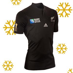 RWC-2015-All-Blacks-Winners-Shirt-