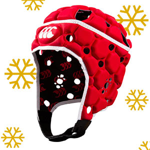 Top-5-CCC-Ventilator-Headguard-Red