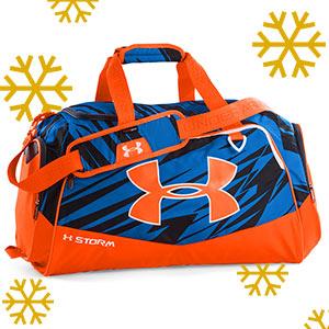 Top-5-UA-Undeniable-Medium-Sportsbag