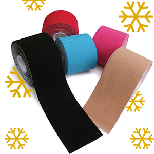 UP-Kinesiology-Pre-cut-Tape