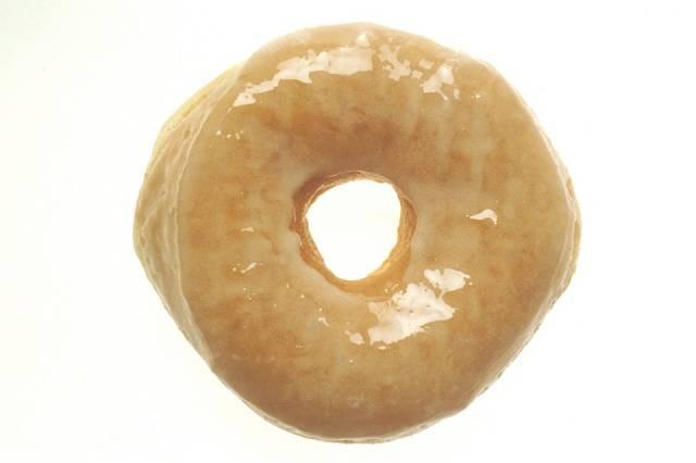 glazed-donut-992767_960_720