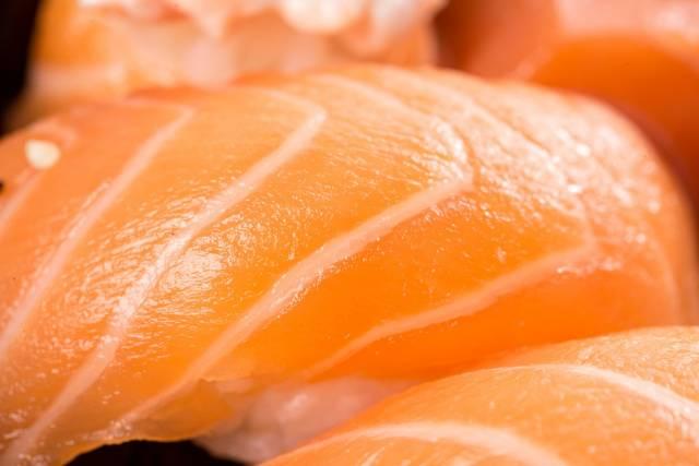sushi-621415_960_720