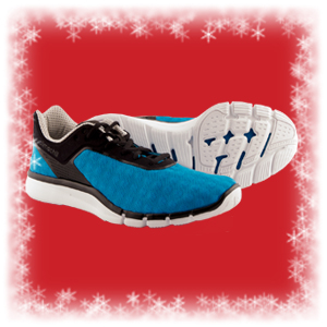 Adi-Solar-Blue-Running-Shoe-Image