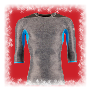 Adi-Techfit-Chill-Compression-Top-Image