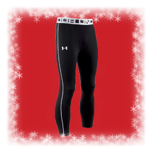 Under-Armour-Image
