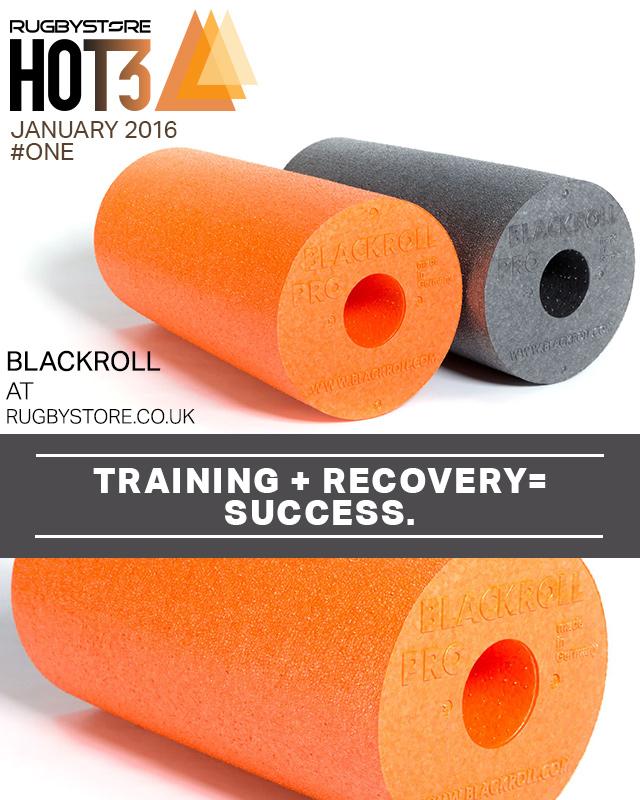 hot3---Blackroll--post-image