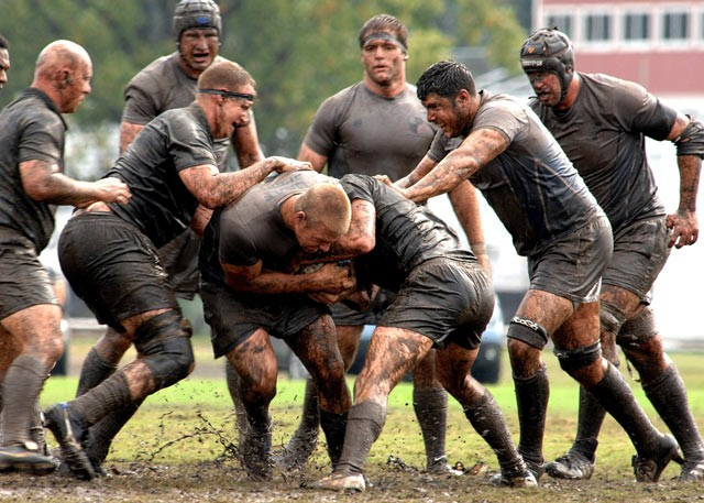 muddy-rugby-resized