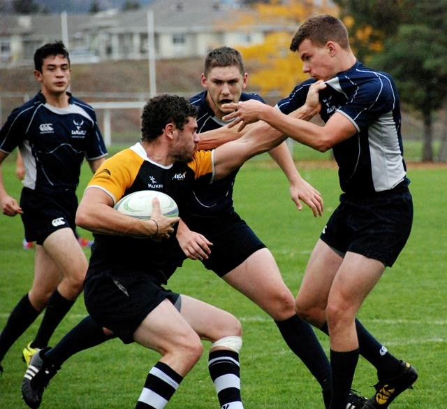 rugby-hand-off-resized