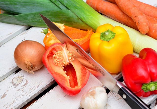 vegetables-resized