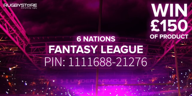 Fantasy-League-1024x512