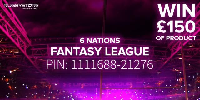 Fantasy-League-1024x512