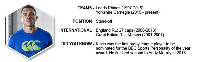 Kevin-sinfield-image