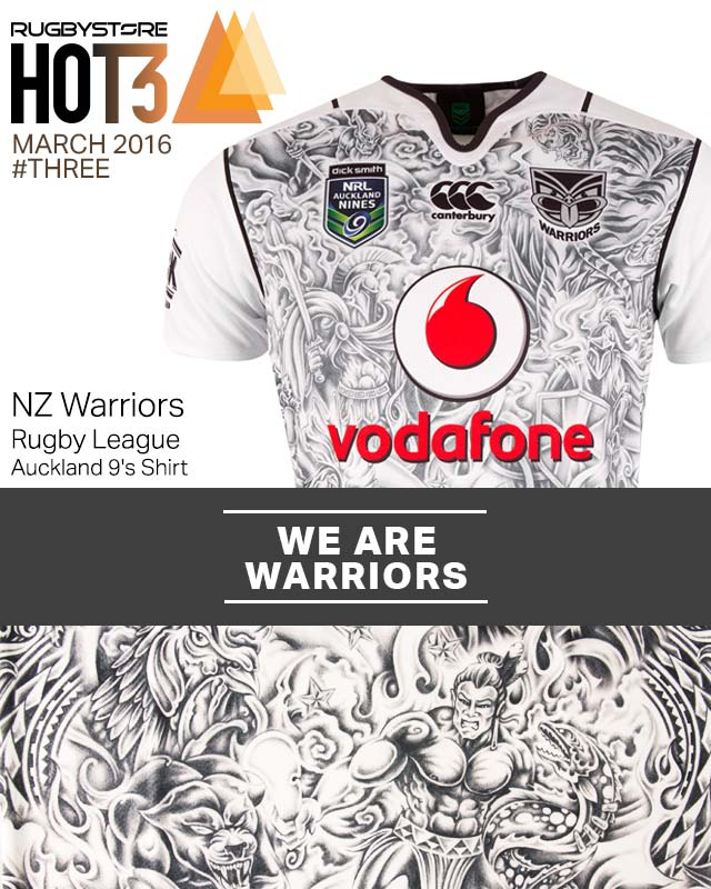 hot3-Auckland-9s-post-image