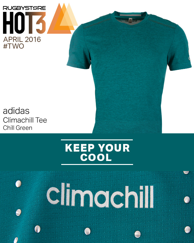 hot3-adidas-climachill-tee