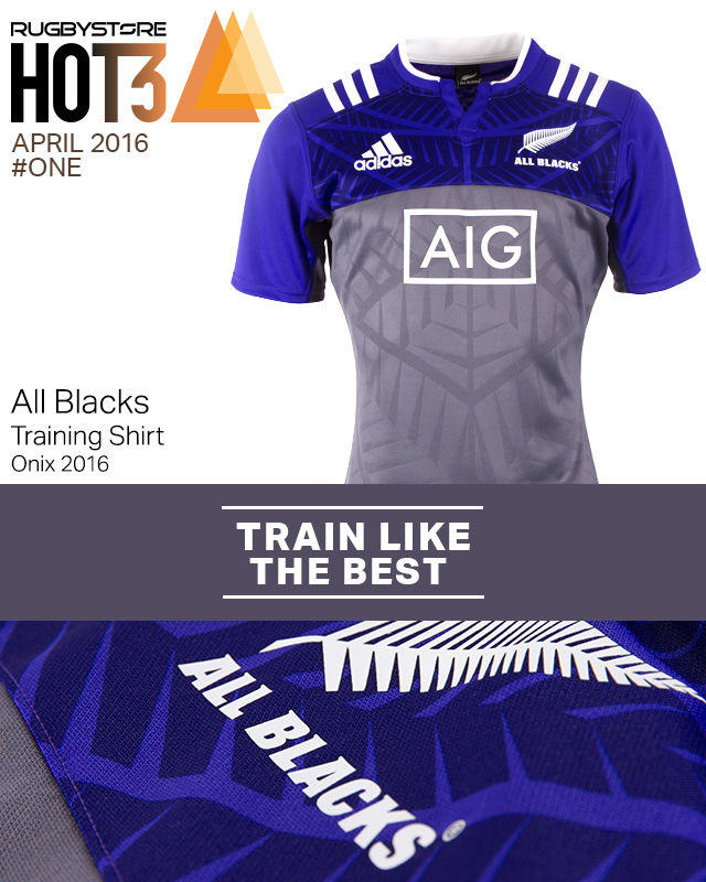 hot3-all-blacks-training-shirt