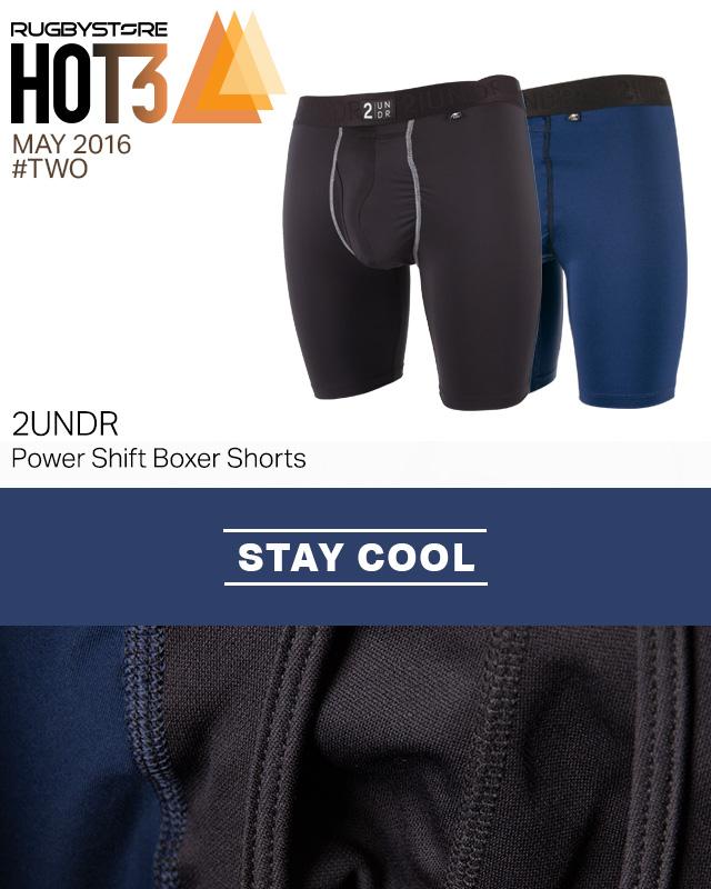 hot3-2UNDERHome-Shirt