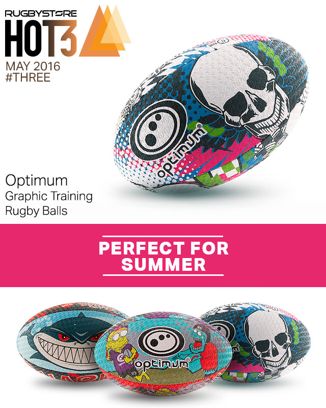 hot3-Optimum-Ball-Home-Shirt