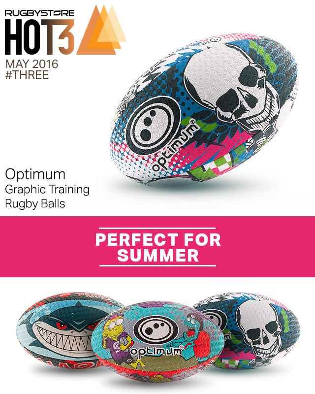 hot3-Optimum-Ball-Home-Shirt
