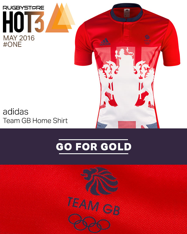 hot3-Team-GB-Home-Shirt