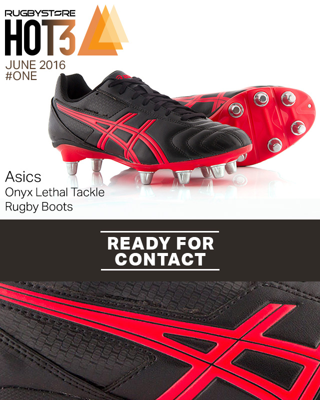 Asics-Leathal-boots