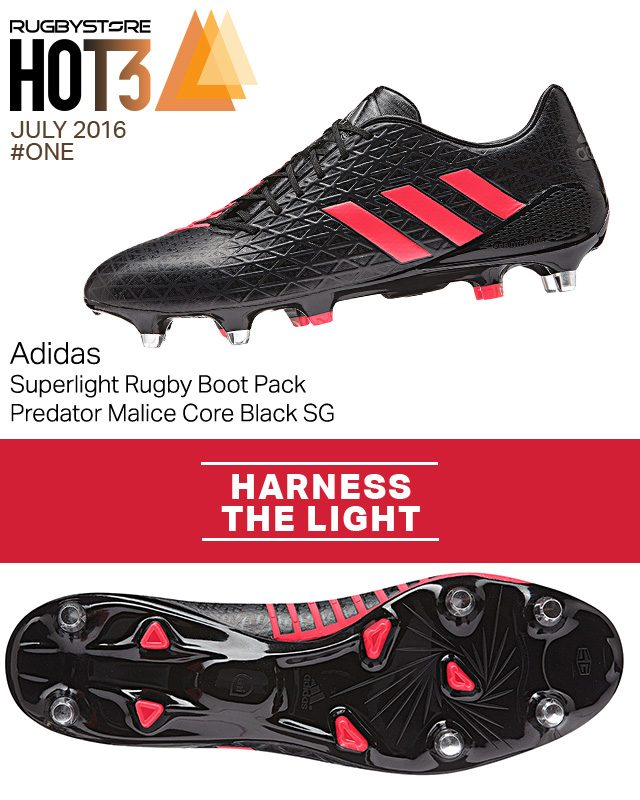 The rugbystore Hot 3  July 2016  637739540