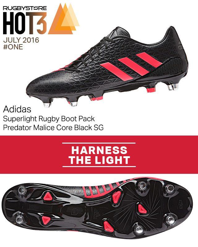 Adi-boots