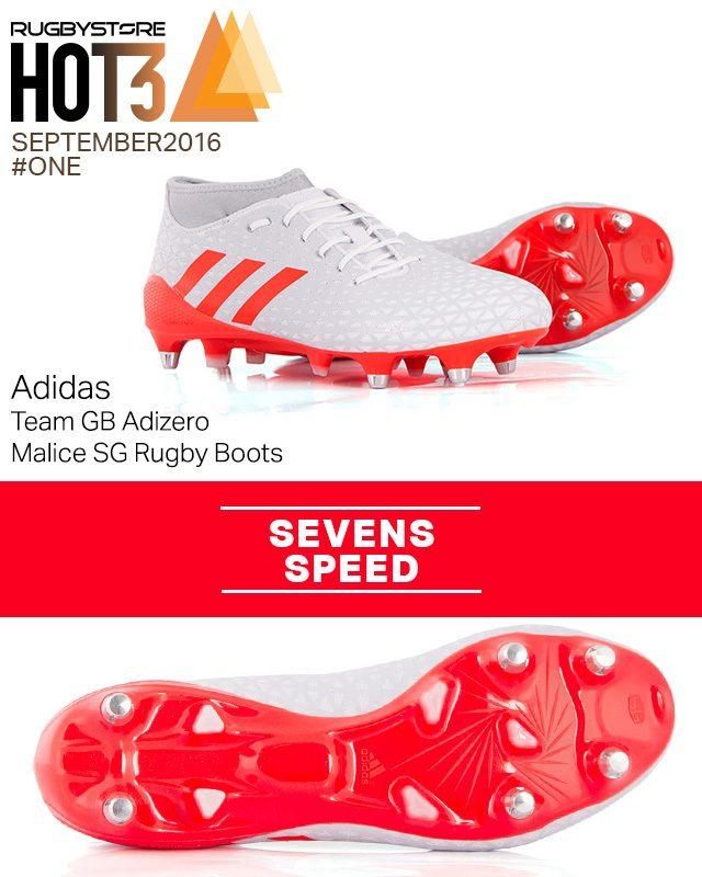 Team-gb-boots