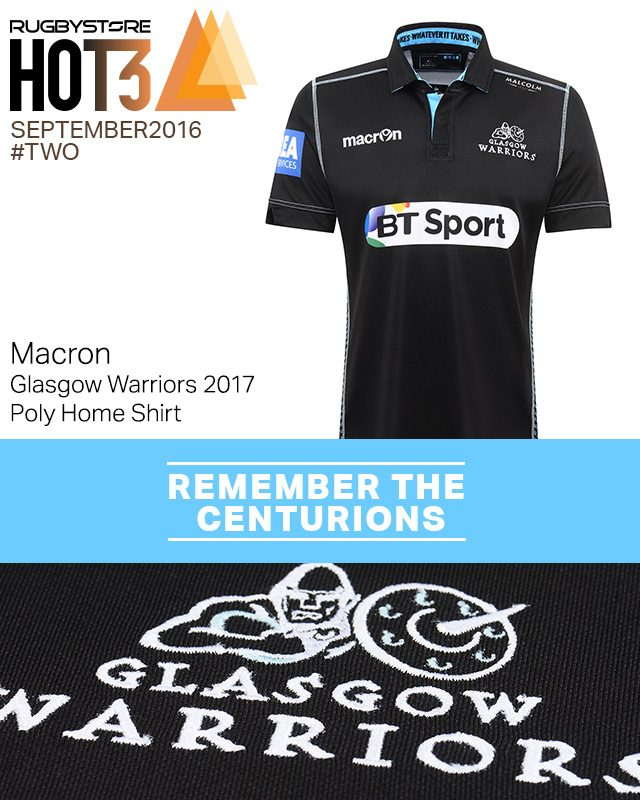 glasgow-warriros-home-shirt (1)